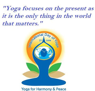 Essay On Importance Of Yoga In Our Daily Life not more